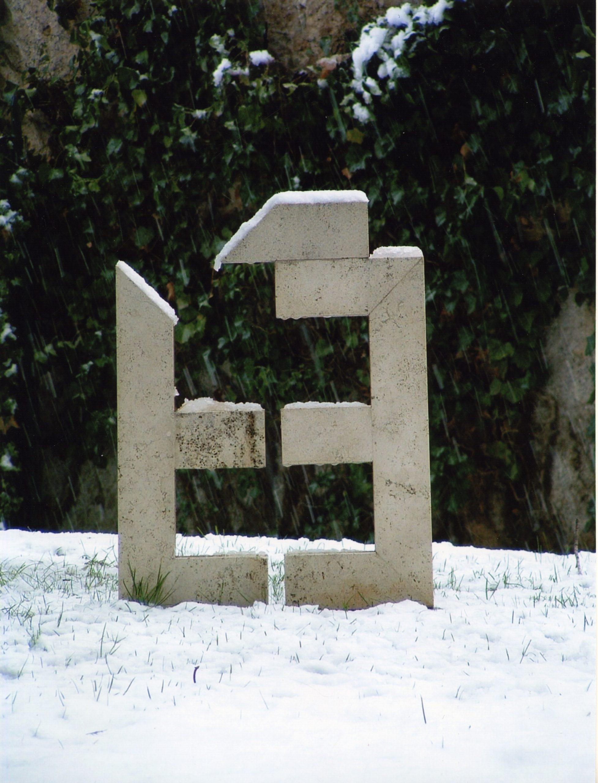 A proposito di E
